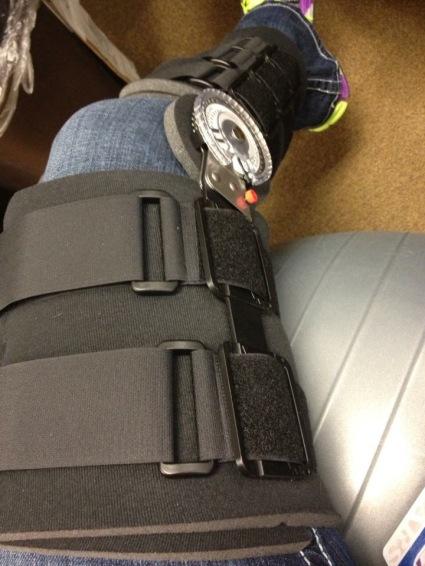 ACL blog_knee brace
