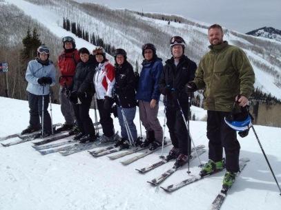 ACL blog_ski crew