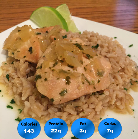 crock-pot-margarita-chicken-w-macros
