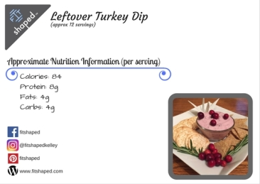 leftover-turkey-dip-back