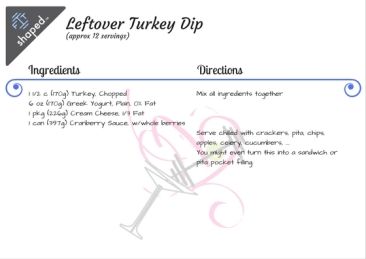 leftover-turkey-dip-front
