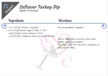 leftover-turkey-dip-front