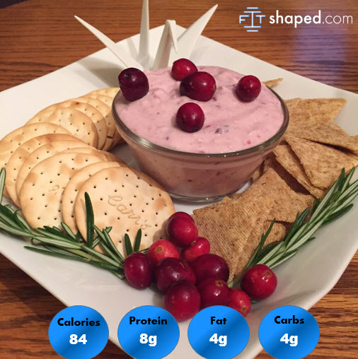 leftover-turkey-dip-w-macros