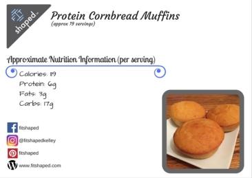 protein-cornbread-muffins-back