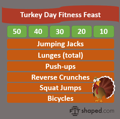 turkey-day-fitness-feast-112416