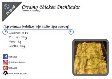 creamy-chicken-enchiladas-back