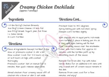 creamy-chicken-enchiladas-front