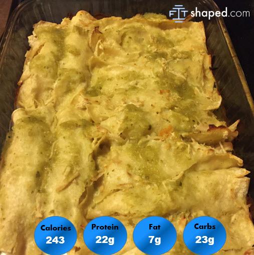 creamy-chicken-enchiladas-w-macros