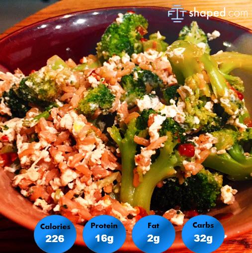 lazy-chefs-healthy-fried-rice-w-macros