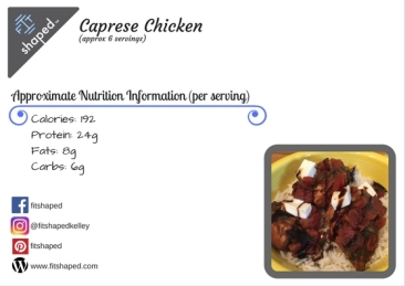 caprese-chicken-back